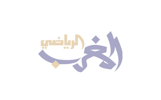 المغرب الرياضي  - رئيس
