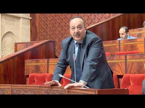 شاهد المغرب يُؤكّد حرصه على استفادة كل الفئات العمرية من المجال الثقافي