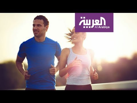 شاهد أفضل الأوقات لممارسة الرياضة في رمضان    صباح العربية  ما الوقت الأفضل للرياضة في رمضان  youtube httpswwwyoutubecom